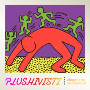 Zlozenka-Plushivisti-120x120-thumbnail