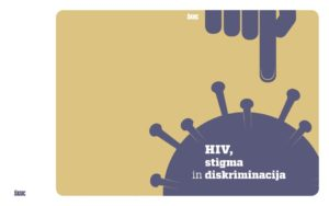 HIV in stigma WEB OK-thumbnail